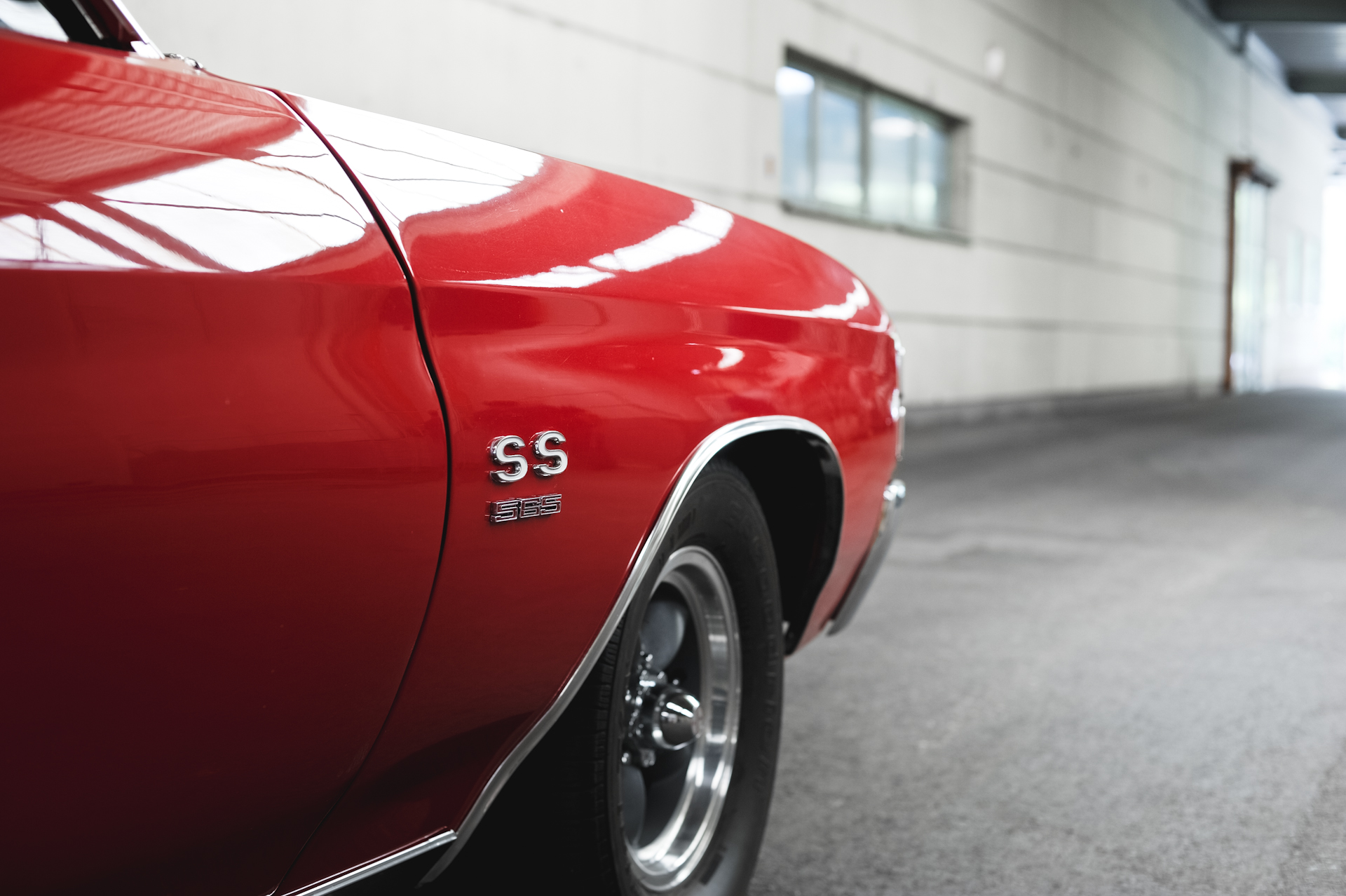 chevelle-ss-14