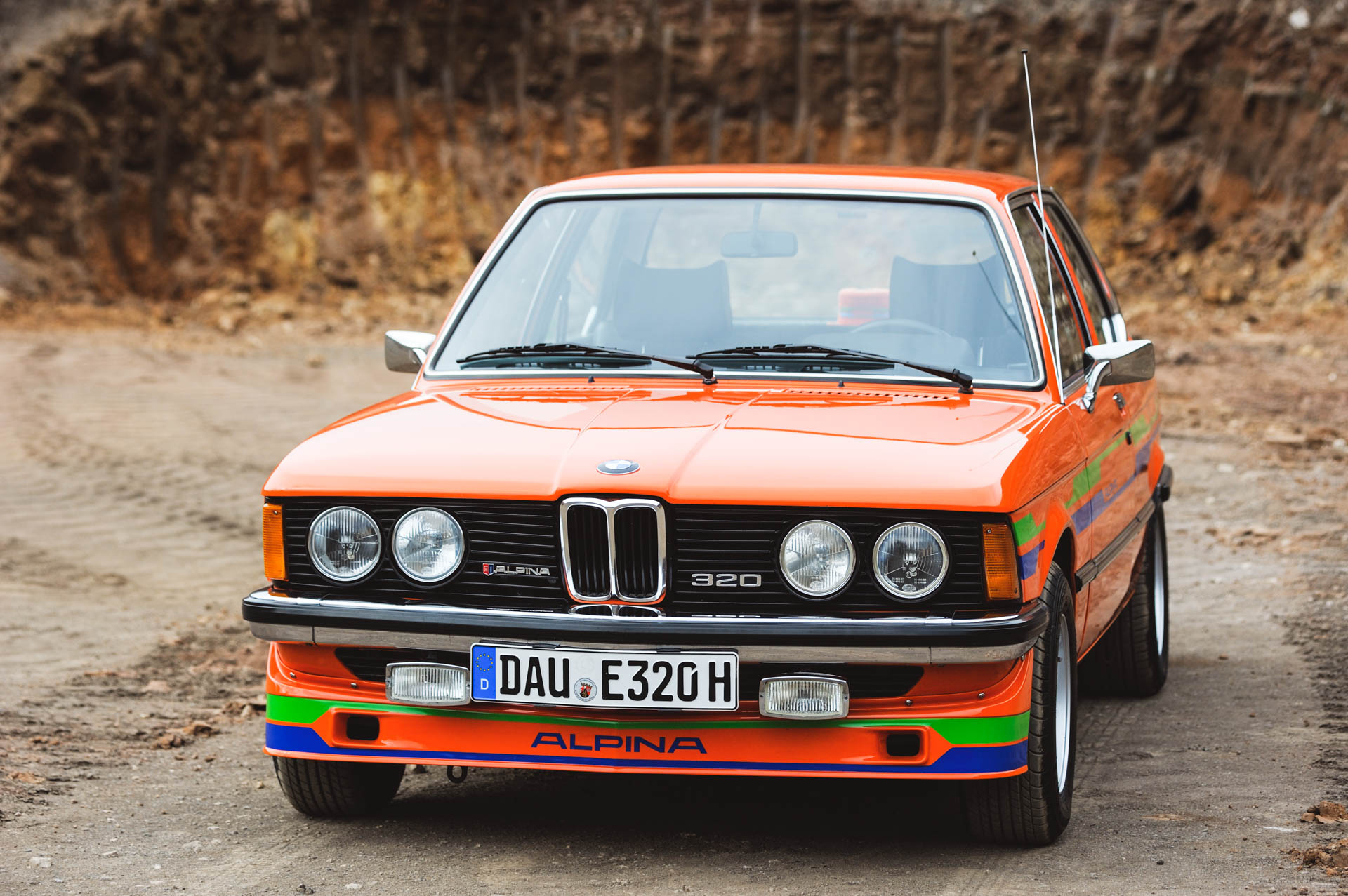 e21-bmw-3er-alpina-youngtimer-10