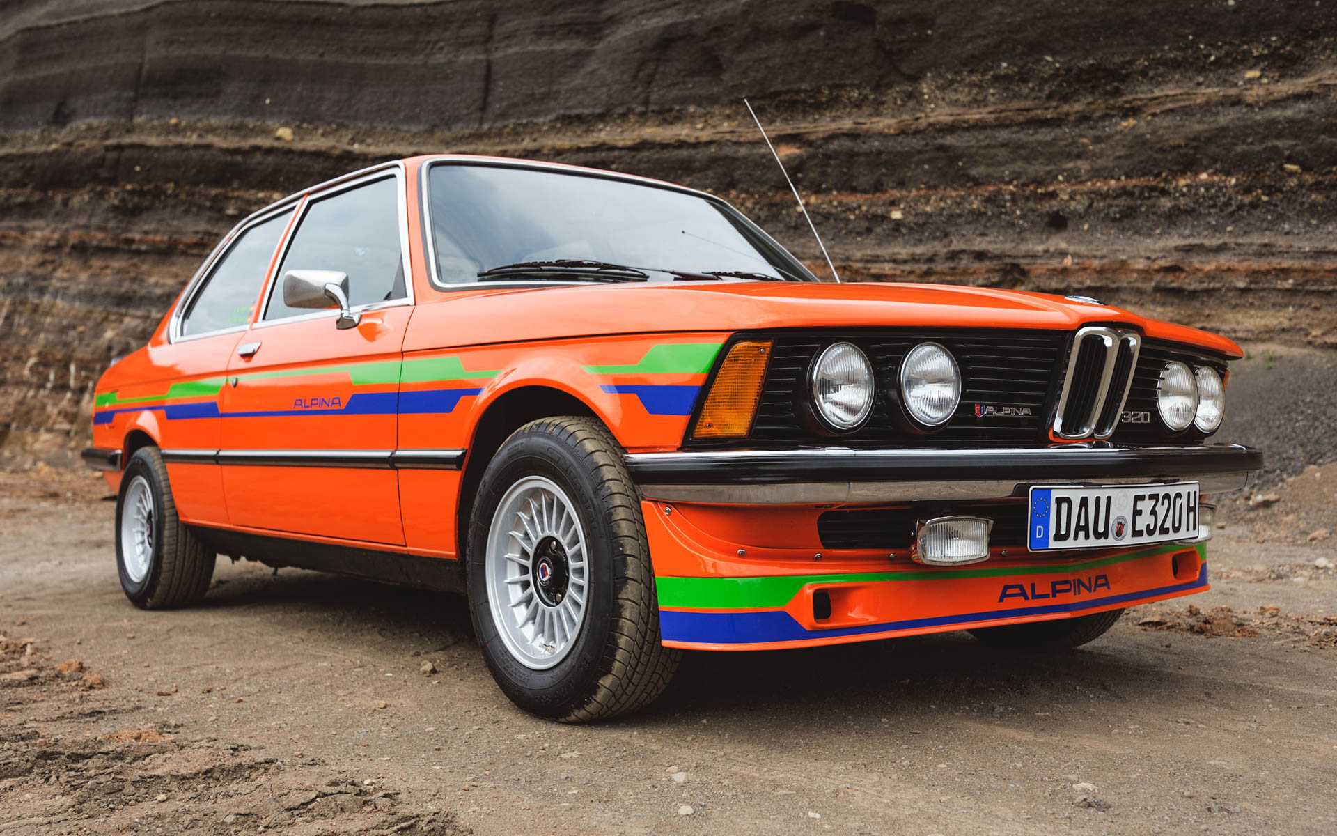 e21-bmw-3er-alpina-youngtimer-12