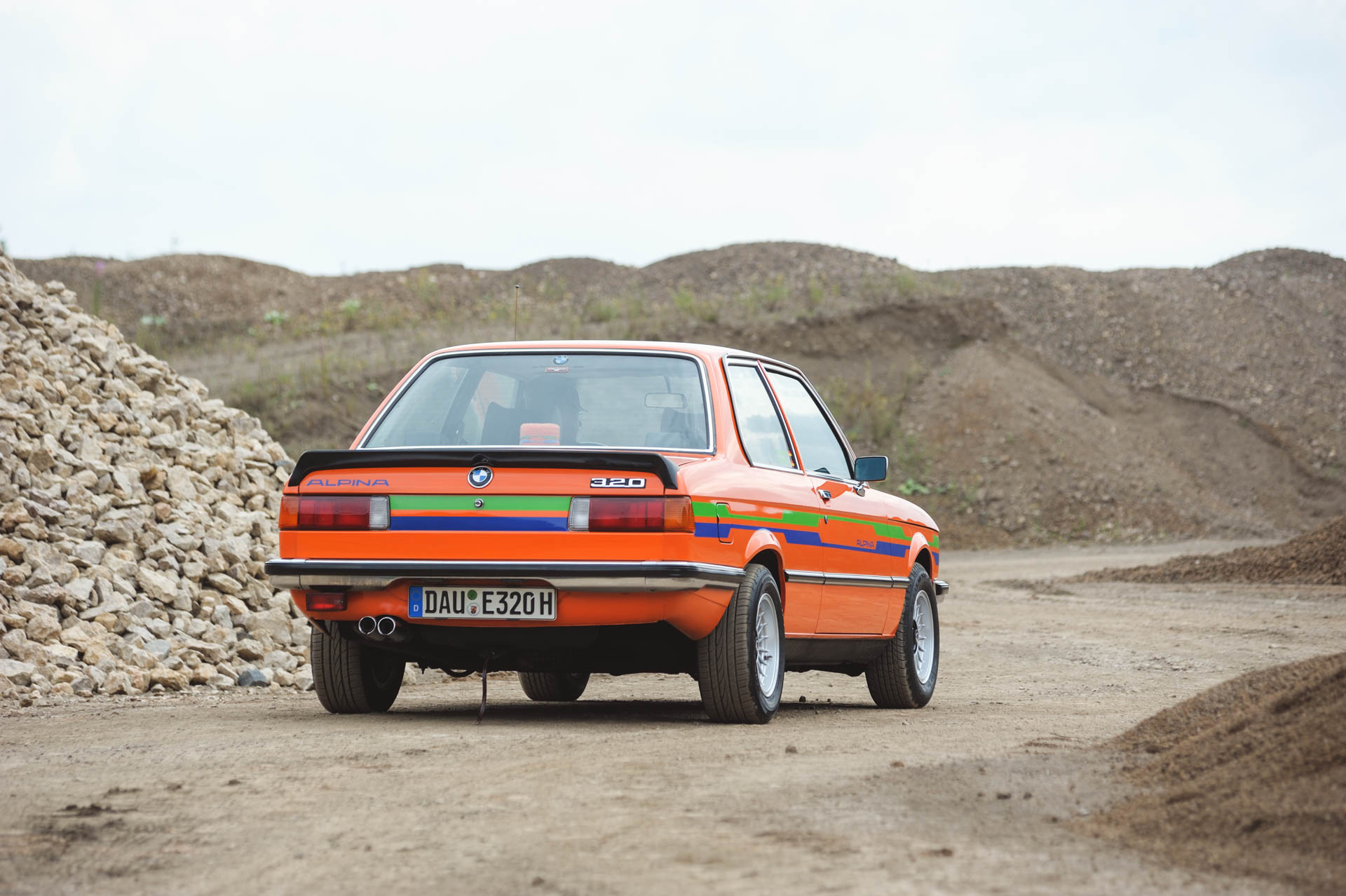 e21-bmw-3er-alpina-youngtimer-13