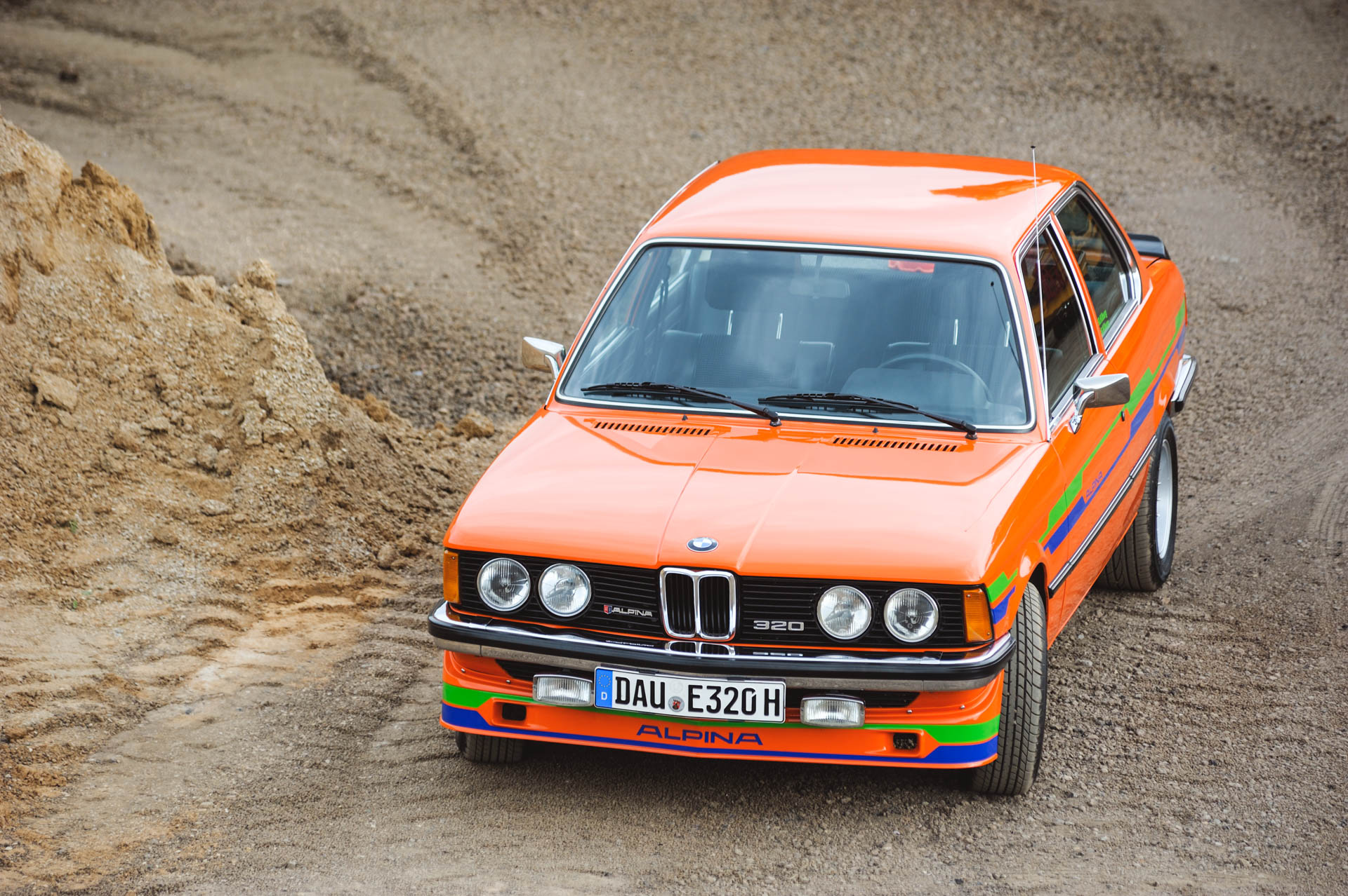 e21-bmw-3er-alpina-youngtimer-16