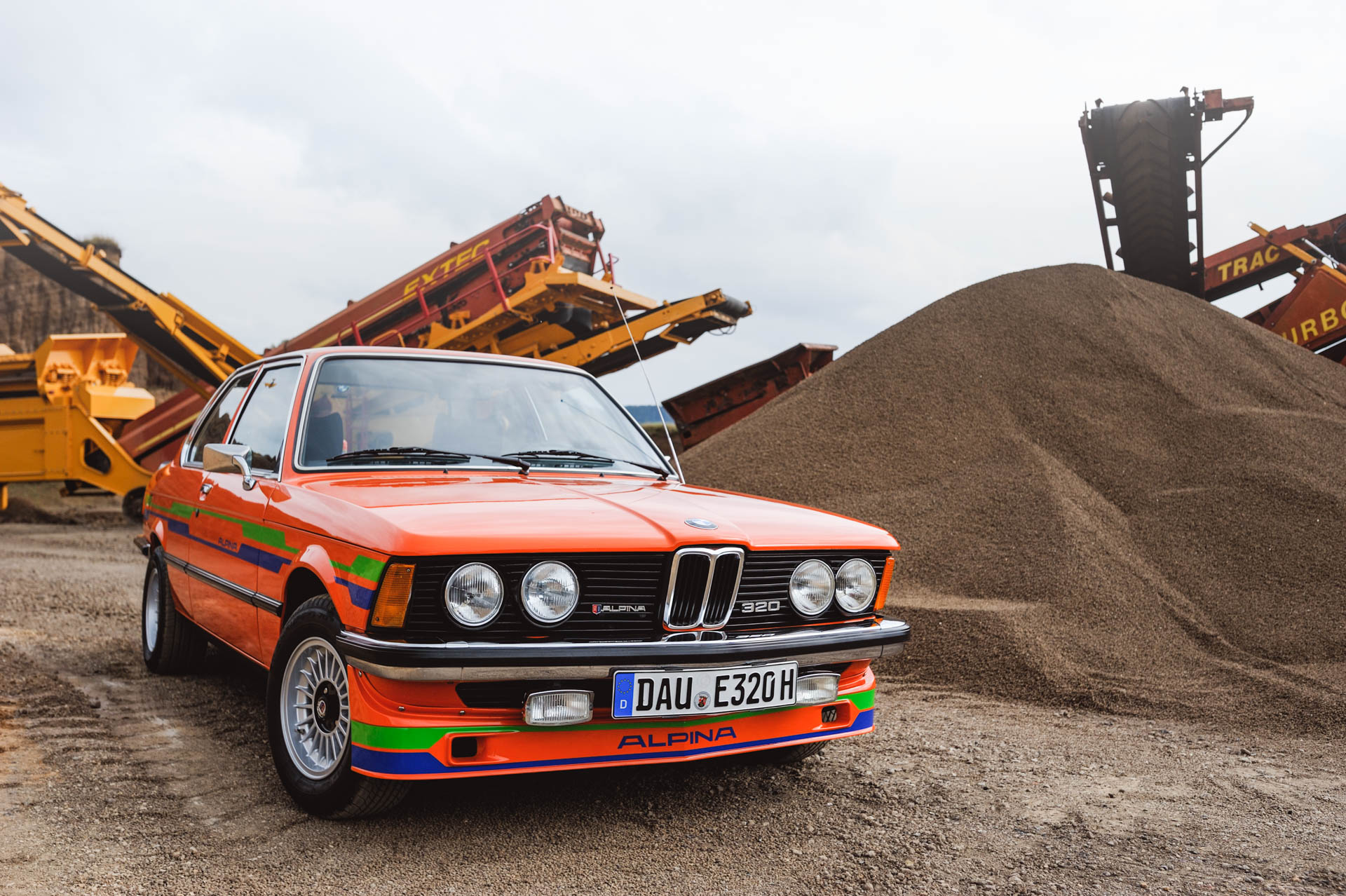 e21-bmw-3er-alpina-youngtimer-18