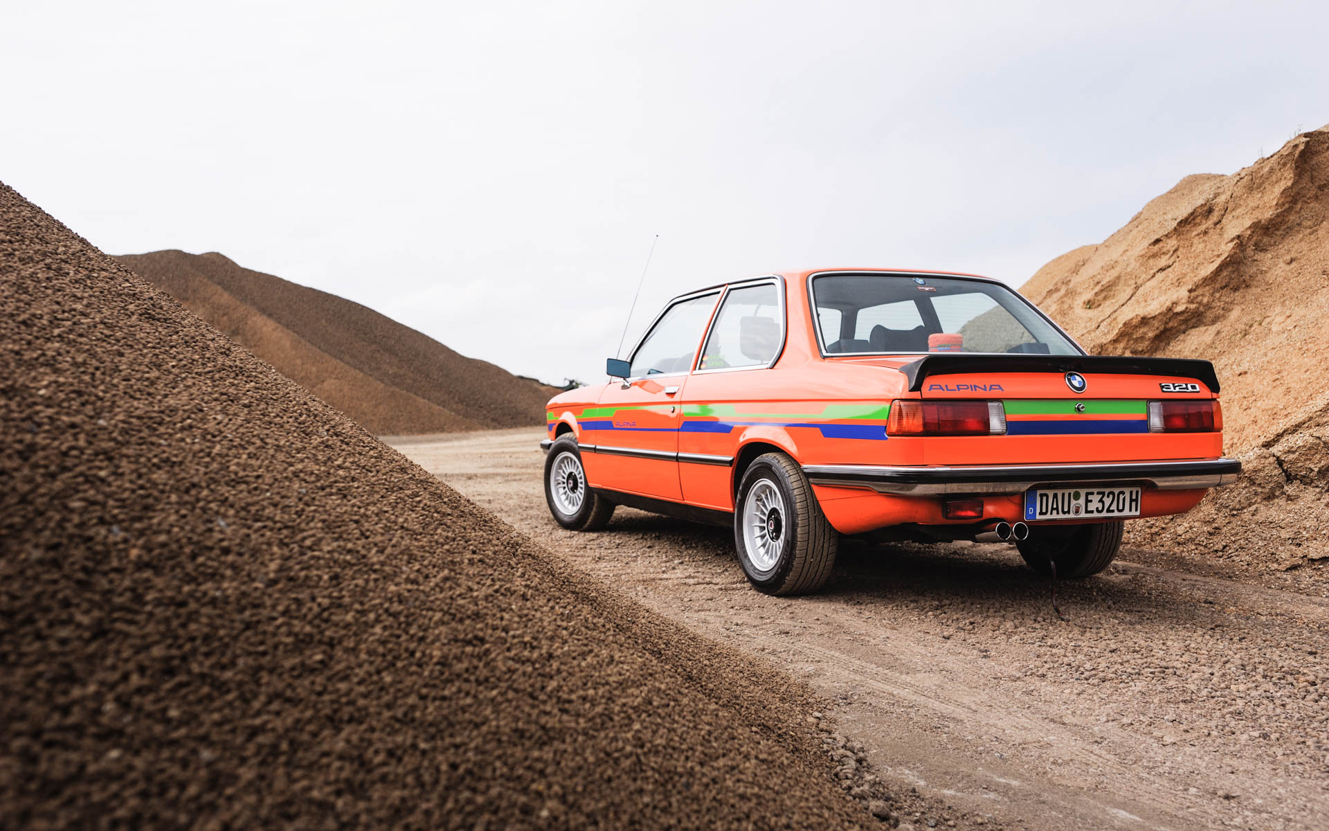 e21-bmw-3er-alpina-youngtimer-19