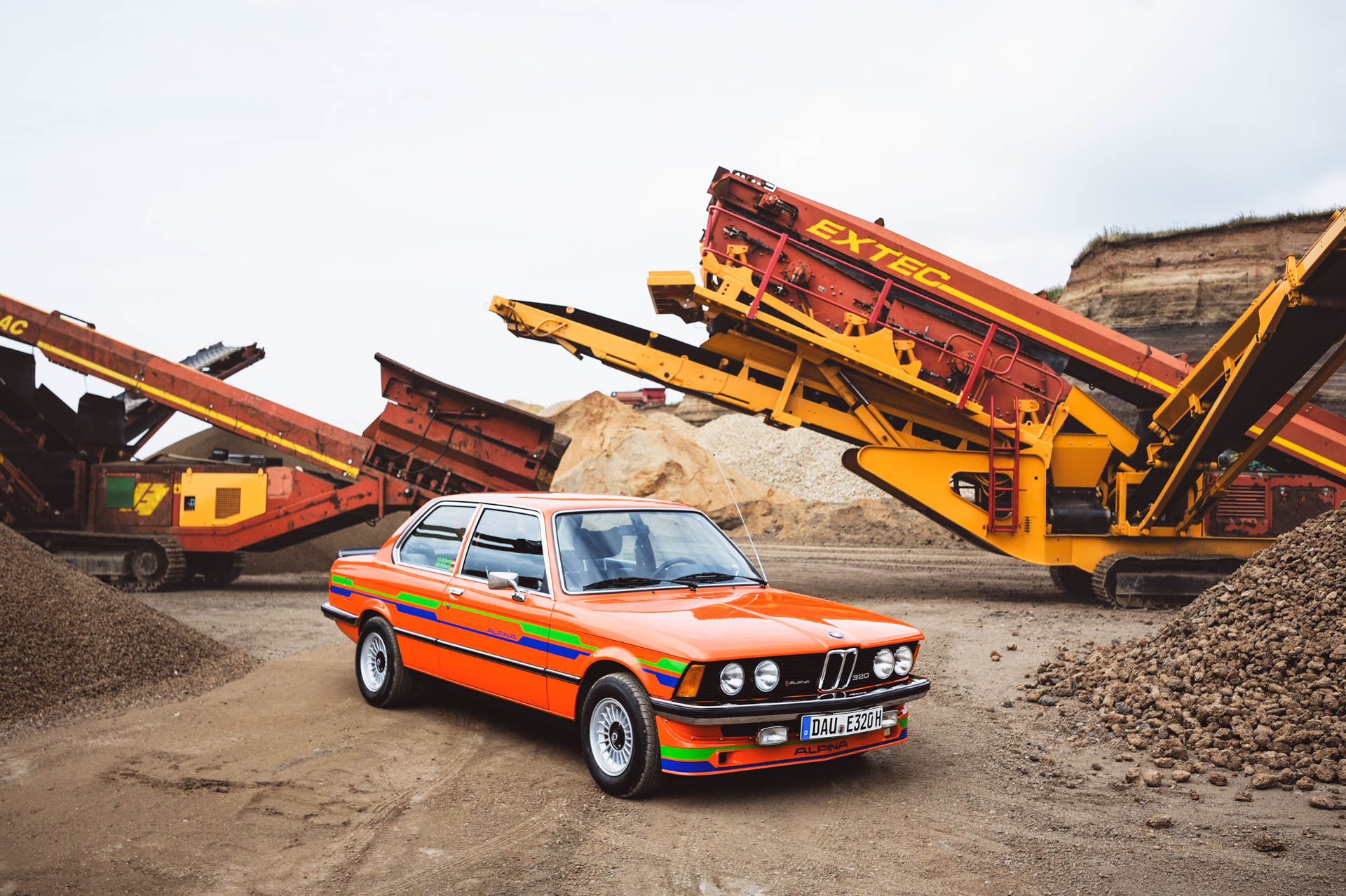 e21-bmw-3er-alpina-youngtimer-27