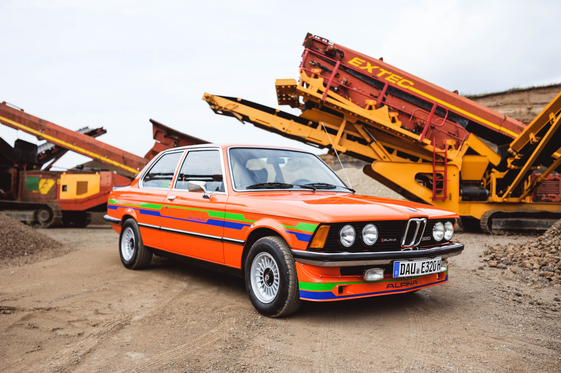 e21-bmw-3er-alpina-youngtimer-28
