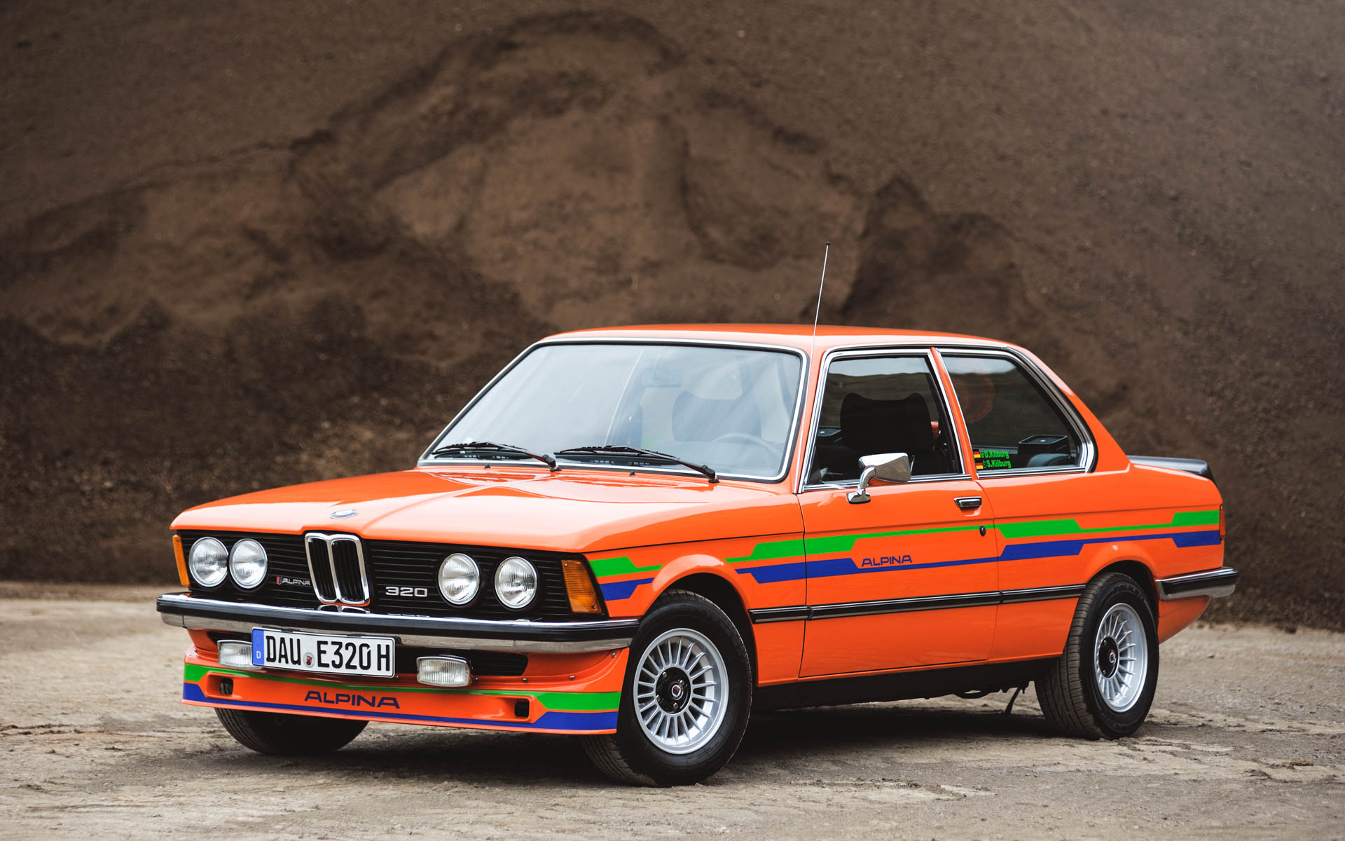 e21-bmw-3er-alpina-youngtimer-7