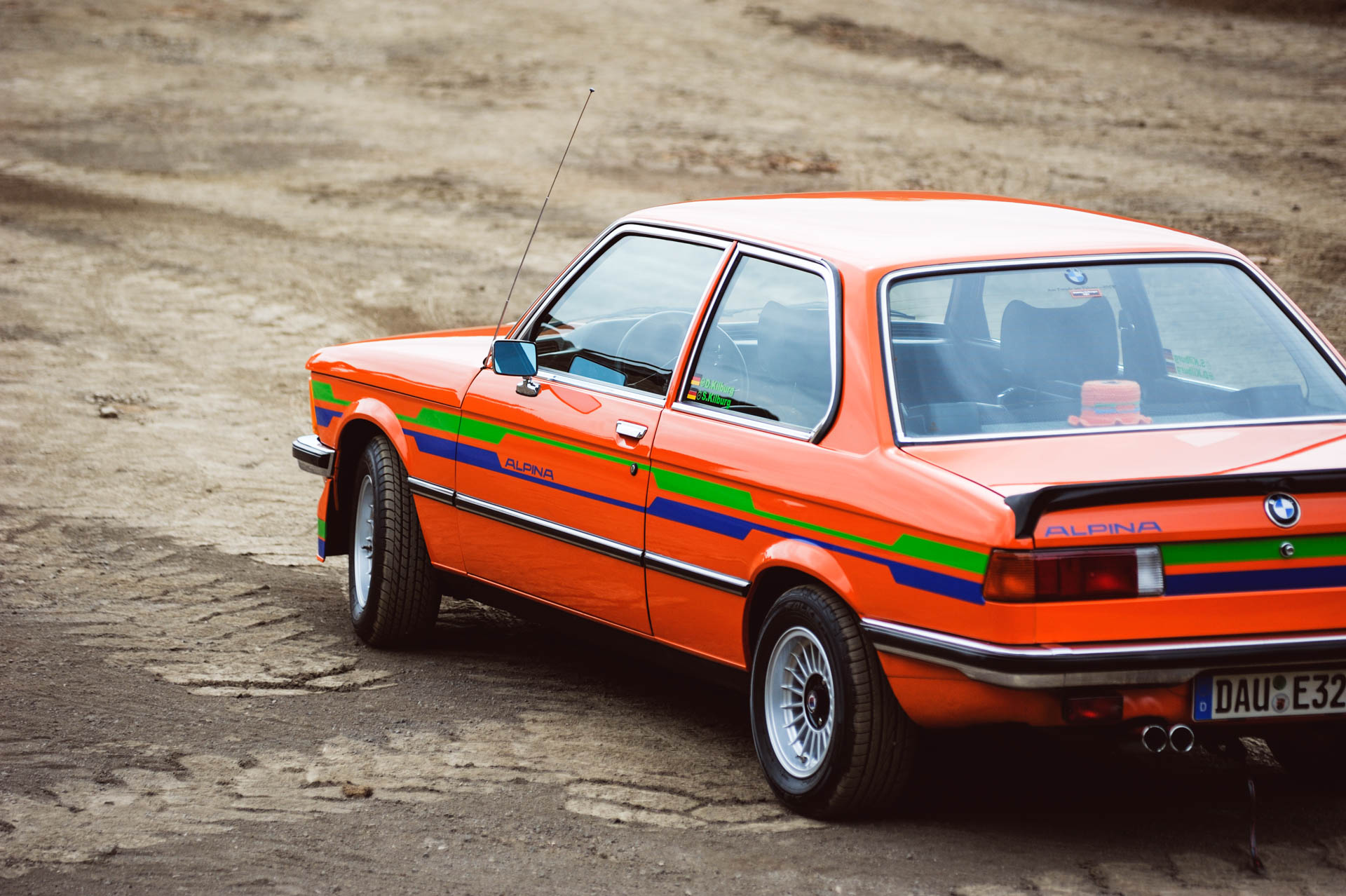 e21-bmw-3er-alpina-youngtimer-8