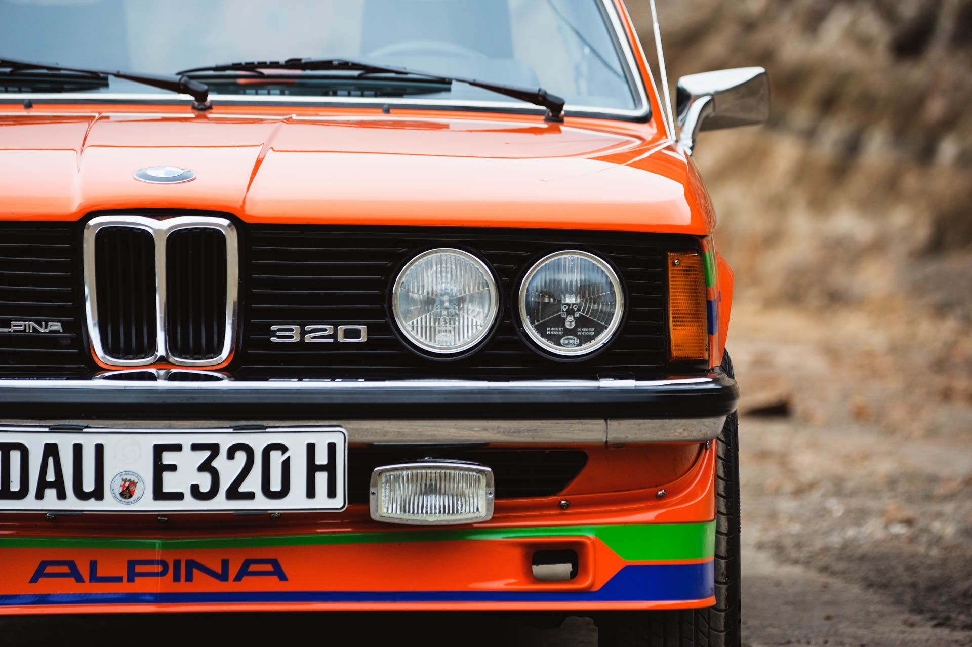 e21-bmw-3er-alpina-youngtimer-9